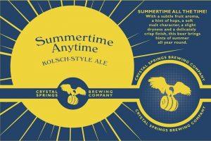 Summertime marketing copy Mailchimp2