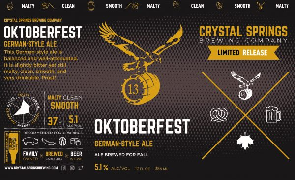 Oktoberfest_cropped_no_barcode