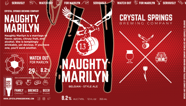 Naughty Marilyn_NewDesign_image_nolines-01-cropped