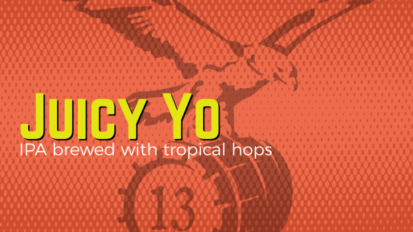 Juicy Yo banner