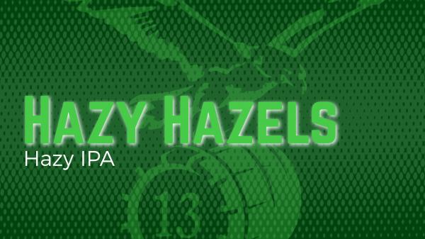 Hazy Hazels banner
