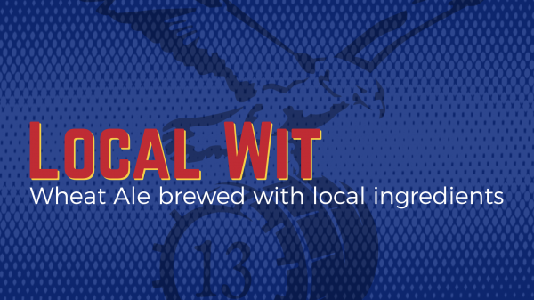 Local Wit banner
