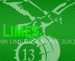 99 Limes (Crowler)