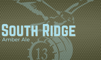 South Ridge Amber (Crowler)