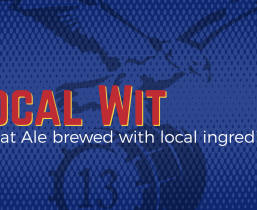 Local Wit (Crowler)