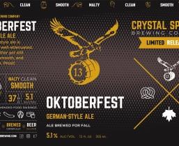 Oktoberfest (Crowler)