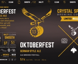 Oktoberfest (6-Pack)